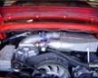 Tpc Supercharger Kit Poreche 964 993 90-98