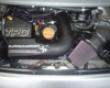Tpc Supercharger Kit Porsche 996 C2/c4 99-04
