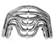 Tubi Style Exhauwt Manifolds Ferrari F50 95-97