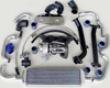 Turbo Specialtirs T25 Extreme Turbo Violin Mazda Miata 90-93