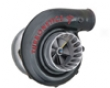 Turbonetics Gt-k 1000 Ceramic Ball Bearing Turbocharger