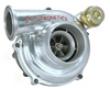 Turbonetics Stage 1 Ball Bearing Turbocharger Ford F-350 7.3l Powerstroke 99-03