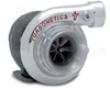 Turbonetics Standard Bearing 60 Series Turbo Hp66 F1-65 A/r .81