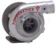 Turbonetics  To4b Turbo 46 Trim F1-54 A/r .63
