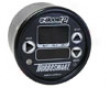 Turbosmart E-boost Sport Compact 40psi 60mm Boost Controller Black Black