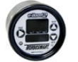 Turbosmart E-boost Traditional 40psi 66mm Boost Controller White Black