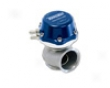 Turbosmart Pro-gate5O Wastegate Blue
