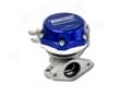 Turbosmart Ultra-gate 38 Wastegate Blue