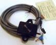 Turboxs Dtec 4 Bar Pressure Sensor