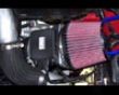 Turboxs Intake Assemble Mitsubihsi Evo Viii Ix 03-07