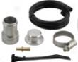 Turboxs Type H Bov Adapter Kit Audi Vw 1.8t