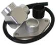 Turboxs Type H Bov Adapter Kit Mitsubishi Eclipse 90-94