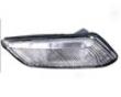 Umnitza Clear Side Mafker Lights Bmw Z3