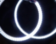 Umnitza Orion Lite 60+ Led Angel Eyes Bmw All