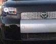 Umnitza Predator Orion V2 Angel Eyes Scion Xb 08-09