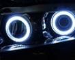 Umnitza Predator Orion V1 Led Angel Eyes Acura Tl 04-08