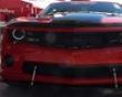 Umnitza Predator Orion V2 Led Angels Eyes Camaro 10+