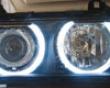 Umnitza Project 36 Performance Dot Spec Bmw E36 92-99
