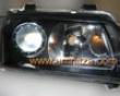 Umnitza Projector A4 Healdights Audi A4 97-00