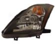 Umnitza Projector Headlights Nissan 350z 03-06