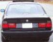 Umnitza Smoked Tail Lights Bmw E34 88-95