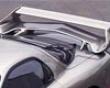 Veilside Ci Carbon Rear Wing Spoiler Mazda Rx7 Fd3s 93-02