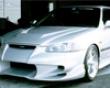 Veilsice Eci Carbon Cover Honda Civic Ek 96-98