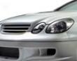 Veilside Executivs Sport Front Bumper Lexus Gs 300 Jzs161 98-00