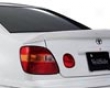 Veilside Executive Sport Rear Wing Spoiler Lexus Gs 300 Jzs161 98-00