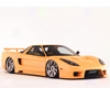 Veilside Fortune Body Kit Acura Nsx 90-05