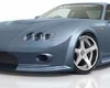 Veilside Fortune Full Body Kit Toyota Supra 2003