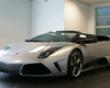 Veilside Premier 4509 Body Kit Lamborghini Murcielago Lp640 06+