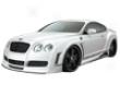 Veilside Premier 4509 Version 2 Body Kit Bentley Continental Gt 03+
