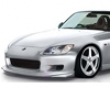 Veilside Version 1 Urethand Side Under Wings Honda S2000 00-03