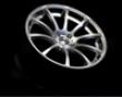Swiftness Motoring Wheels V701 19x8.5 5x112