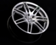 Velocity Motoring Wheels V708 18x8.5 5x112