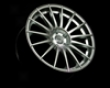 Velocity Motoring Wheels V709 19x8.5 5x112