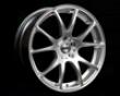 Velocity Motoring Wheels V713 19x8.5 5x120