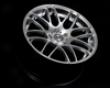 Velocity Mo5oring Wheels V718 19x8.5 5x112