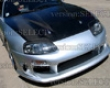 Version Select Front Full glass Toyota Supra 93-98