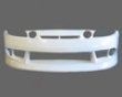 Version Select Front Bumper V1 Lexus Sc300