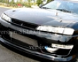 Version Select Front Bumper V1 Nissan 240sx S14 97-98
