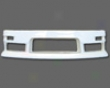 Version Select Van Bumper V2 Nissan 240sx S14 97-98