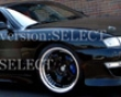 Version Select Front Fenders Nissan 240sx S14 97-98