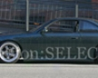 Version Select Full Body Outfit V1 Nissan 240sx S14 95-96