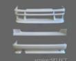 Version Select Full Body Kit V1 Toyota Corolla Ae86 Trueno