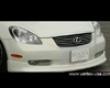 Vertex Digna Front Lip Lexus Sc430 6/01-8/05