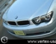 Vertex Vertice Front Edge Bmw 7 Series E65/e66 Long Wheelbase 02-05/27/05