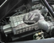 Vf Engineering oBlt-on Supercharger Audi R8 V8