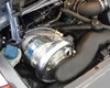 Vf Engineering Supercharger System Porsche 997 Carrera 3.8l 05-08 160+ Hp Gain
